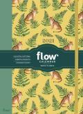 CAL21 Flow Engagement Diary Calendar