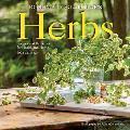 Rosemary Gladstar's Herbs Wall Calendar 2022