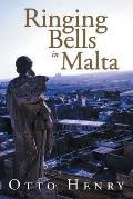 Ringing Bells in Malta