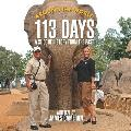 Around the World in 113 Days: A Slice of History from the Past