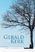 Gerald of Kerk