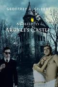 A Chase to Argyle's Castle