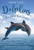 Dolphins Voices in the Ocean