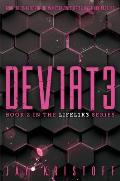 Dev1at3 (Deviate)