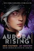 Aurora Rising: Aurora Cycle 1