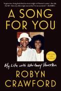 Song for You My Life with Whitney Houston