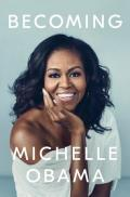 'Becoming,' by Michelle Obama