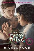Everything Everything MTI Edition