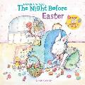 Night Before Easter Special Edition