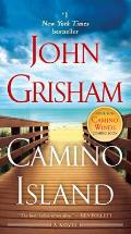 Camino Island A Novel