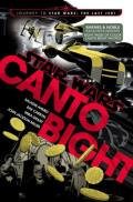 Canto Bright: Journey To Star Wars: The Last Jedi: Barnes And Noble Exclusive Edition