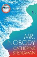 Mr Nobody A Novel