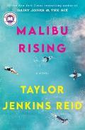 Malibu Rising