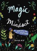 Magic of Mindset A Journal to Get Unstuck