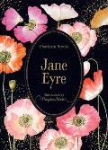 Jane Eyre Illustrations by Marjolein Bastin