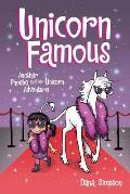 Phoebe & Her Unicorn 13 Unicorn Famous