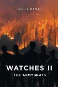 Watches II: The Armybrats