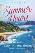 Summer Hours A Novel