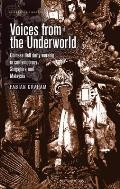 Voices from the Underworld: Chinese Hell Deity Worship in Contemporary Singapore and Malaysia