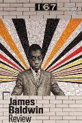 James Baldwin Review: Volume 7