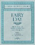 Fairy Day - Three Idylls for Female Chorus and Small Orchestra - Poems Written by William Allingham - Op.131