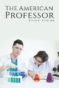 The American Professor