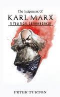 The Judgement of Karl Marx