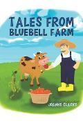 Tales from Bluebell Farm