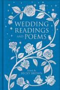 Wedding Readings and Poems