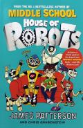 House of Robots: House of Robots 1