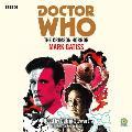 Doctor Who: The Crimson Horror