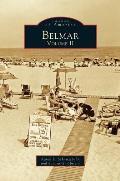 Belmar, Volume II