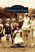 Overton Park