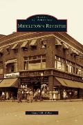 Middletown Revisited