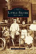 Little Silver: : Volume II