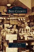Bibb County