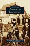 Nashvillea[a?a[s Inglewood
