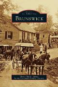 Brunswick