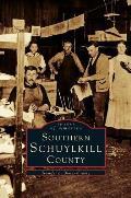 Southern Schuylkhill County