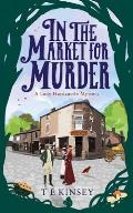 In the Market for Murder