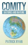 Comity: Nations and Nature