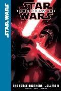 The Force Awakens: Volume 5