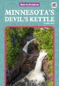 Minnesota's Devil's Kettle
