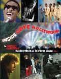 Inside Cave Hollywood The Harvey Kubernik Music Innerviews & Interviews Collection Volume 1