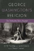 George Washington's Religion