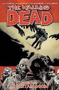A Certain Doom: Walking Dead 28