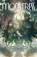 Monstress: Volume 3