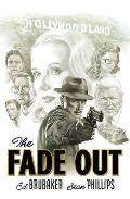 Fade Out The Complete Collection