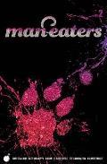 Man-Eaters: Volume 2
