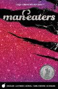 Man Eaters Volume 3